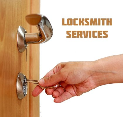 Beltzhoover PA Locksmith Store, Beltzhoover, PA 412-447-8015